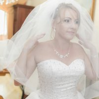 Невеста :: Oleg Hardy