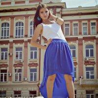 Фотосессия :: Карина Коновалова