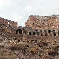 Colosseum РИМ :: Алексей Мазурин