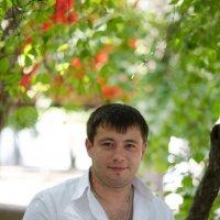 .............. :: Вячеслав Николаев
