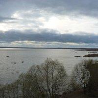 Озеро Неро . :: Galina Leskova