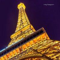 Las Vegas :: Lucky Photographer