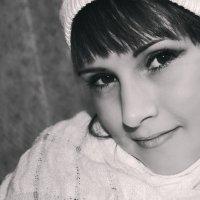 )))))))))))) :: Екатерина Червонец