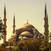 Türkiye :: Vitalij P