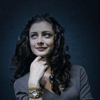 3456 :: Алена Юрченко
