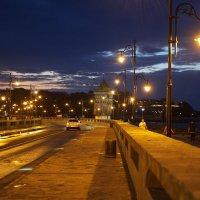 дорога от старого города Несебр. :: Наталья Королева