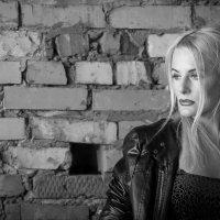 no name :: Елизавета Шипа