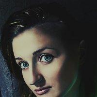 я :: Анастасия Немова