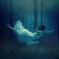 Mystic. :: Дмитрий Лаудин