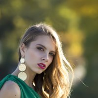 Lera :: alexia Zhylina
