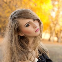 * :: Таня Мирзоян