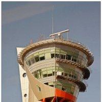 Башня :: Кай-8 (Ярослав) Забелин