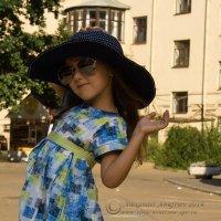 Мода!!!! :: Александр Ануфриев