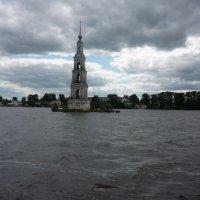 Калязин :: Светлана Лысенко