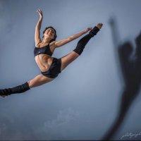 Fly.. :: Vitaly Shokhan