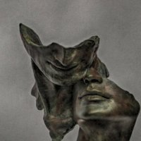 FEELINGS «Чувства» :: Иван Анисимов
