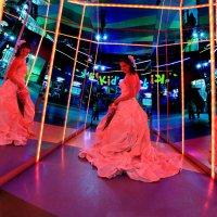 парад невест 2 :: Александр Новиков