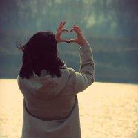 ....С любовью... :: NюRа;-) Ковылина