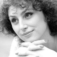 the next :: KanSky - Карен Чахалян