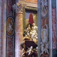 Внутри собора, :: Валерьян