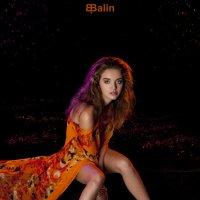 Orange Night :: E.Balin Е.Балин