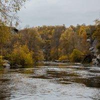 Село Буки! :: Елена Люлина