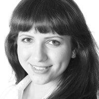 i1 :: Elena Spiro