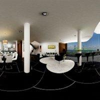 360 Панорамный тур :: Yantram студия