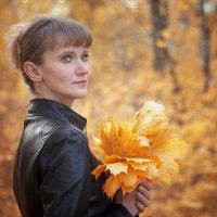 ! :: Иван Мизорев