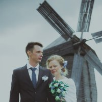 Wedding Day :: Аделика Райская