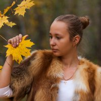 2014_10_11_001 :: Александр Заплатин