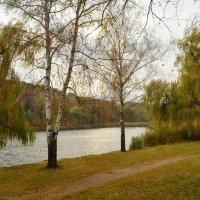 У реки, у речки... :: *MIRA* **