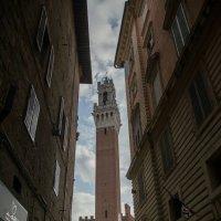 Сиена - Италия :: Павел L