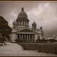 СПб. :: Евгений Никифоров
