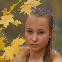 2014_10_11_003 :: Александр Заплатин