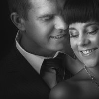 Wedding :: Artemii Smetanin