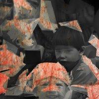Россия занимает первое место в мире по количеству брошенных детей :: Алексей Карташев