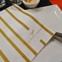 Обед в Лувре :: Svetlana27