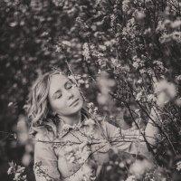 / :: Karina Yakupova