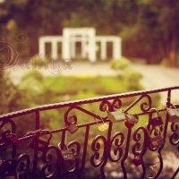 """""""Сердца влюбленных"""" :: Dalliya Elle"""