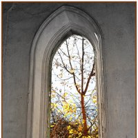 Осень пришла...... :: Svetlana Kravchenko