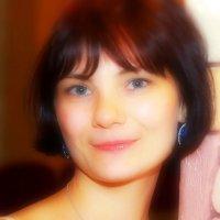 Jylia :: VK_7777777 Yarotskiy