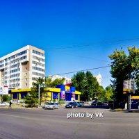 Шымкент ЦЕНТР :: VK_7777777 Yarotskiy