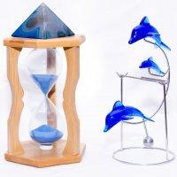 Пирамида времени :: Эхтирам Мамедов