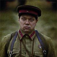 22 июня 1941.... :: Виктор Перякин