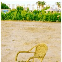 Egypt :: Дмитрий Ланковский