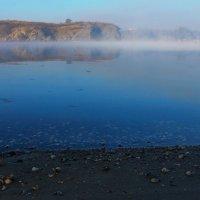 Туманные отражения 2 :: Елена
