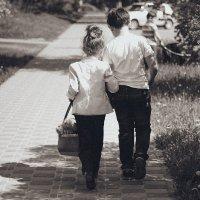 Love is... :: Виктория Власова