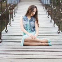 Yulia :: Ирина Петренко