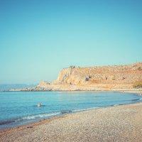 Море :: Александр В